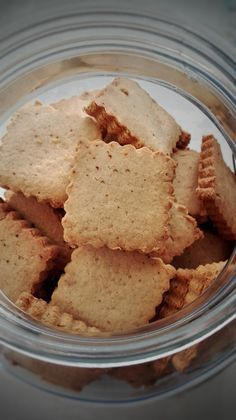 Gluten Free Cinnamon and Orange Cookies – Diet Gluten Free Biscuits, Gluten Free Cookies, Gluten Free Desserts, Gluten Free Recipes, Gluten Free Carbs, Orange Cookies, Fodmap Recipes, Almond Cakes, Sweet Recipes