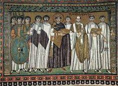 Imperio bizantino organizacion politico yahoo dating