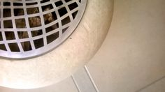 Pietra, Ferro, Fuoco. Gli elementi di CAPASA BRACIERE.  Braciere costituito da un blocco di pietra che sembra, nonostante il peso, quasi sospeso in aria grazie alla struttura in ferro realizzata con tre appoggi longilinei. By Silvio De Ponte --> http://buff.ly/1psjj1J