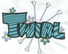 Famous Baton Twirlers   Baton Twirling