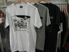 DISNEY Tシャツ - Google 検索