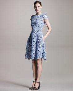 1000 images about lace dress on pinterest nina ricci lace dresses