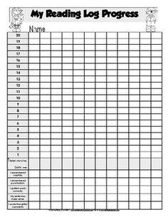 how to write line graph essay