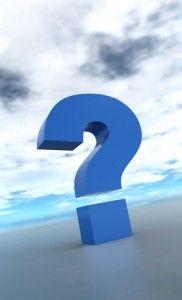 Webinar: Mit was selbständig machen?