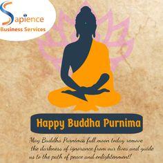 May the year be full of fruitful investments and good rewards! Happy Buddha Purnima ! #buddha #buddhism #meditation #buddhist #love #zen #peace #yoga #india #buddhaquotes #dharma Full Moon Today, Yoga India, Buddha Buddhism, Website Design Company, Software Development, Our Life, Digital Marketing, Zen, Investing