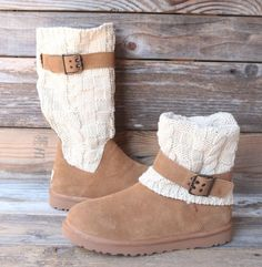 8e27e55cf1 UGG Australia Womens Cassidee Suede Chestnut Classic Tall Boots US 7 UK 5.5  38