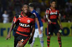 Madrid Selangkah Lebih Dekat Menggaet Bintang Muda Brasil -  https://www.football5star.com/liga-spanyol/real-madrid/madrid-selangkah-lebih-dekat-menggaet-bintang-muda-brasil/