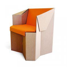 Con sede en la Ciudad de Querétaro y creada por dos hermanos diseñadores:Oscar y Francisco …