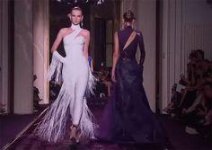 Versace firmerà le collezioni delle 228 boutique brasiliane Riachuelo con 22 milioni di clienti. Il lancio è...