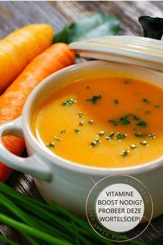 Appetizer Salads, Appetizer Recipes, Soup Recipes, Vegetarian Recipes, Healthy Recipes, North Indian Recipes, Ethnic Recipes, Shorba Recipe, Carrot And Coriander