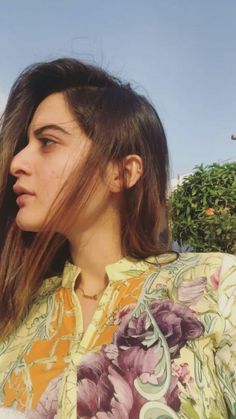 Studio Background Images, Aiman Khan, Bride Photography, Girl Hijab, Cute Girl Photo, Pakistani Actress, Asia Girl, Girl Photos, Cute Girls