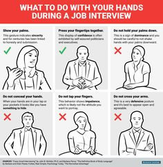 What to do with your hands during a job interview. ADHD Job Interview tips Job Interview Answers, Job Interview Preparation, Job Interview Tips, Job Interviews, Teacher Interview Outfit, Interview Techniques, Job Resume, Resume Tips, Resume Review