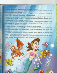 povesti pentru inima si suflet.pdf Kids And Parenting, Pdf, Children, Boys, Kids, Big Kids, Children's Comics, Sons, Kid