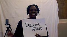 Duane Reade #DR1MM #shop