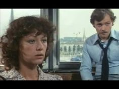 Adieu poulet avec Lino Ventura, Patrick Dewaere POLAR film entier en fra...