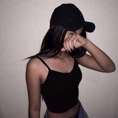 Find images and videos about girl, beautiful and style on We Heart It - the app to get lost in what you love. Tumblr Photography, Girl Photography Poses, Girl Pictures, Girl Photos, Tumblr Selfies, Girls Selfies, Instagram Pose, Disney Instagram, Insta Photo Ideas