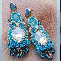 serenadimercionejewelry's photo on Instagram
