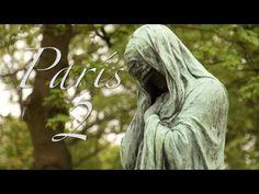 La tumba de Porfirio Díaz - Paris (video extra) AXM - YouTube http://www.alanxelmundo.com/