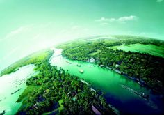 the-great-backwaters-kerala-tourism-campaign