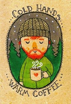 ☕Coffee♥Craft☕ http://www.pinterest.com/ToniKami/coffee-craft/