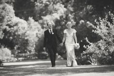Real Weddings by KARA: The perfect summer wedding in Ballinacurra House, Kinsale, Co. Cork — Weddings By Kara Cork Wedding, Wedding Pics, Wedding Blog, Summer Wedding, Wedding Venues, Irish Wedding, Wedding Story, Fine Art Wedding Photography, Photo Location