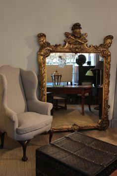 the 171 best antique mirrors uk images on pinterest in 2018 1950s rh pinterest com