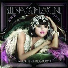 Love You Like A Love Song  Price: $0.99  http://www.amazon.com/gp/product/B0057UVLVK?ie=UTF8=1789=B0057UVLVK=xm2=thremuskforse-20