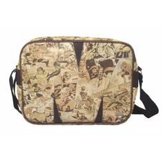 I don't like the bag that much but the marvel comics pattern is tres chic :) Tote Purse, Marvel Comics, Nerdy, Messenger Bag, Geek Stuff, Pattern Ideas, Purses, Wallet, Superhero