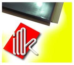 Araç magnet mıknatısı, firmanızın reklamını aracınızı gidebildiği her noktaya taşıyabilirsiniz. www.magnettoptan.com #magnet #magnetmıknatıs