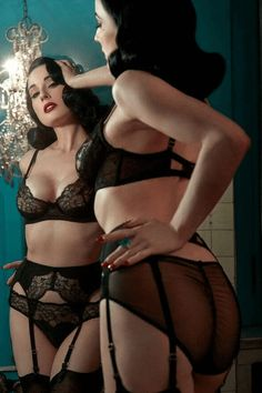 Dita Von Teese Tryst Balconette Bra – Rebel Romance Dita Von Teese Lingerie, Garter Straps, Belt Online, Lace Body, Balconette Bra, Stretch Lace, String Bikinis, Wonder Woman, Swimwear