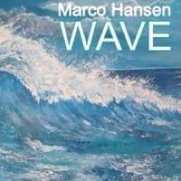 Wave (Original edit) de MarcoHansen na SoundCloud