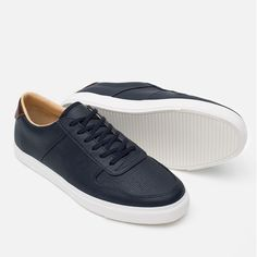 DEPORTIVO VESTIR-Deportivos-ZAPATOS-HOMBRE | ZARA España Men's Shoes, Shoe Boots, Style Masculin, Fashion Shoes, Mens Fashion, Best Shoes For Men, Shoes Too Big, Hipster Outfits, Platform Sneakers