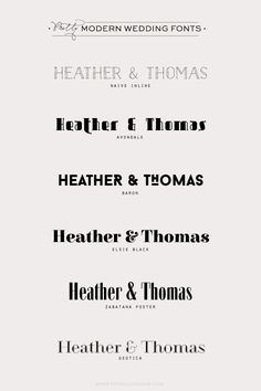 6 Pretty and Modern Wedding Fonts8 Best Text Fonts for Wedding Invitation6 Best Wedding Fonts for 2014Holiday Free Font CollectionDesigner Fonts   SNAG