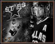 I loveee my STARS!