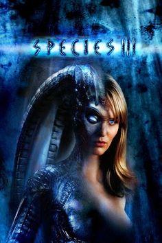 Species III (2004) BRRip Dual Audio [English-Hindi] Movie Free Download  http://alldownloads4u.com/species-iii-2004-brrip-dual-audio-english-hindi-movie-free-download/