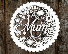 Mom – Etsy MX