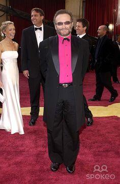77th Annual Academy Awards (Red Carpet Arrivals) at the Kodak Theatre, CA 02-27-2005, Globe Photos, Inc.