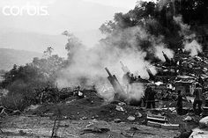 12 Feb 1969, A Shau, South Vietnam | Flickr - Photo Sharing!