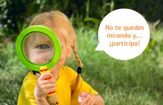 Encuesta para lectores del blog #encuesta #blog