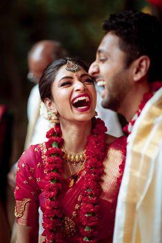 Indian Wedding Pictures, Indian Wedding Couple Photography, Indian Wedding Gowns, Indian Wedding Planner, Telugu Wedding, Indian Bridal, Couple Wedding Dress, Wedding Couple Photos, Pre Wedding Photoshoot