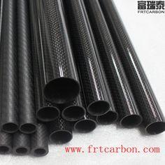 303 best carbon fiber products images carbon fiber recliner armchair rh pinterest com