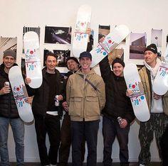 Congrats to @bobbydekeyzer for a well deserved Pro model from @habitatskateboards available soon @8five2shop www.8five2.com #8five2 #852 #hkskateshop #habitatskateboards