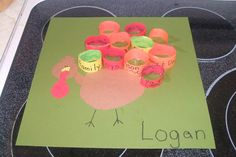 church crafts for toddlers - Google Search
