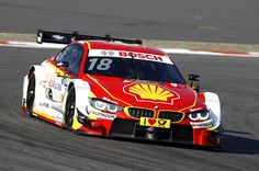 #Brasil: Augusto Farfus looking forward to his second visit...