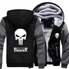 274 Best Hooded sweatshirts images in 2019 | Hooded