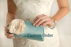 Custom Listing for Laurel by simplychicjewels on Etsy