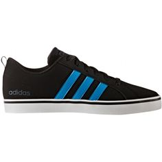 Papuci casual bărbați - adidas VS PACE - 1 Reebok, Adidas Sneakers, Nike, Casual, Shoes, Fashion, Moda, Zapatos, Shoes Outlet