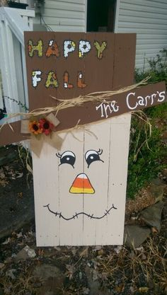 Image result for scarecrow pallet man