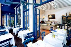 cafe, restaurante, comida, sao paulo, brasil, jantar, sobremesa, tre, italiano, massa, pasta, bistro, frances, sallvattore