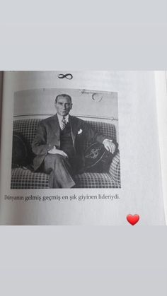 Technology Tutorial and Ideas Ataturk Quotes, Story Instagram, Aesthetic Pictures, Book Quotes, Karma, Iphone Wallpaper, Daddy, Polaroid Film, Tumblr